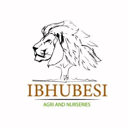 Ibhubesi Agri and Nurseries